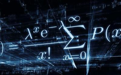 Perfectionnement en mathématique