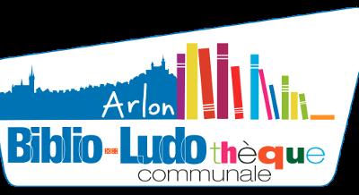 Les 1ère année secondaire à la découverte de la bibliothèque communale d'Arlon !