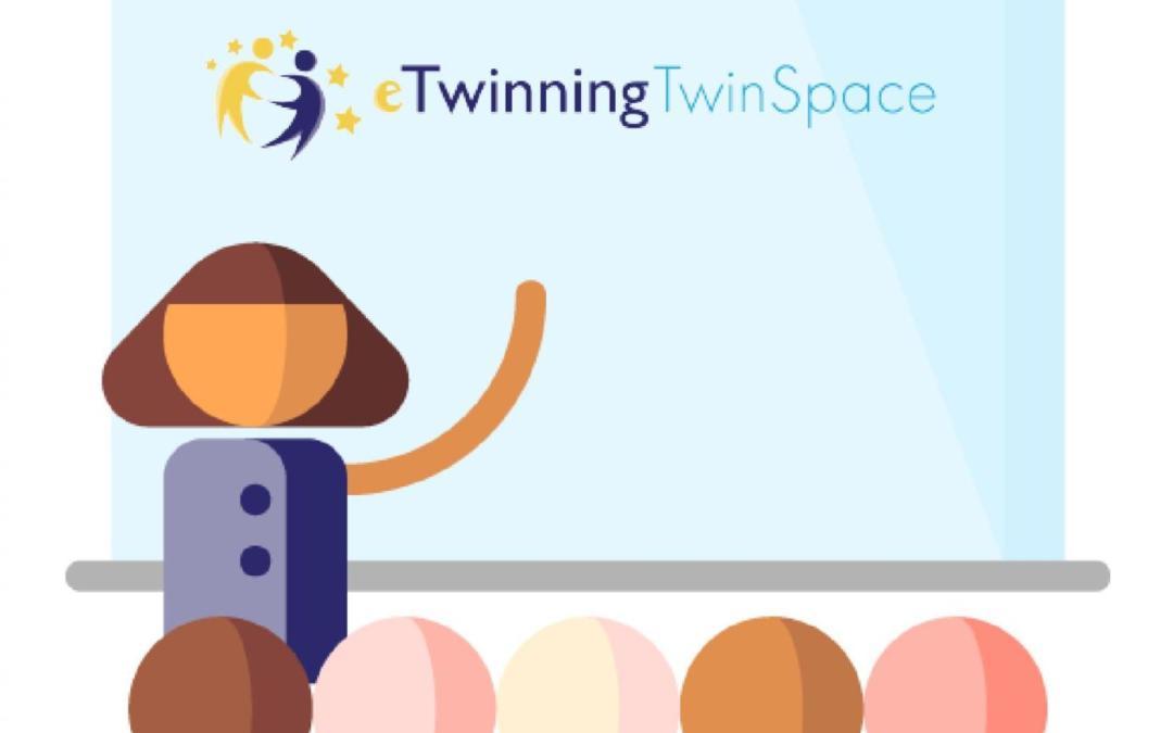 Games of Math, nouveau projet Etwinning ! Votez pour votre logo préféré !