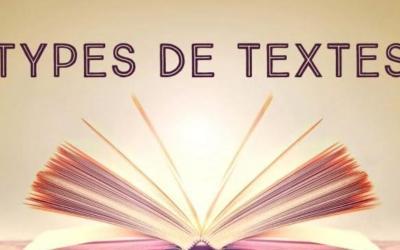 Le texte injonctif revisité par Mme Doucet et ses élèves de 1F !