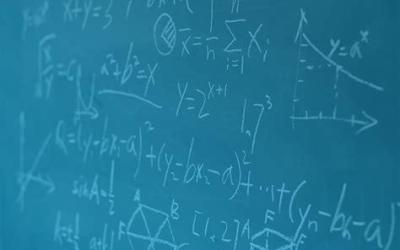 Perfectionnement en mathématiques 2020-2021 : infos pratiques !