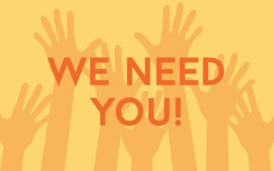L'Association des parents du secondaire fait appel à votre solidarité !