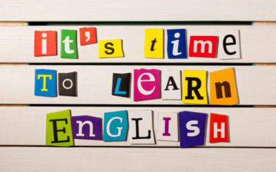 L'école primaire de l'ISMA cherche un professeur d'anglais pour les cours du mercredi après-midi (h/f/x) !